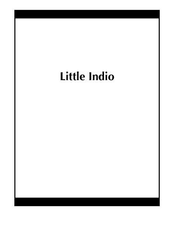 Little Indio