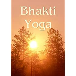 Bhakti Yoga