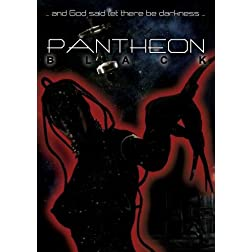 Pantheon Black