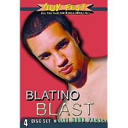 Blatino Blast