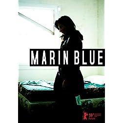 Marin Blue