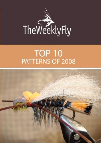 The Top 10 Patterns of 2008