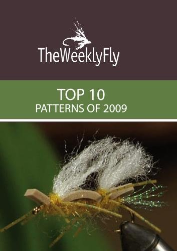 Top 10 Patterns of 2009