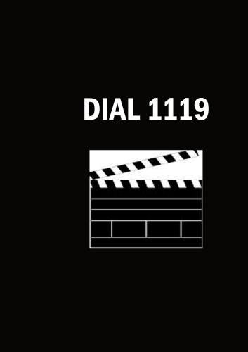 Dial 1119