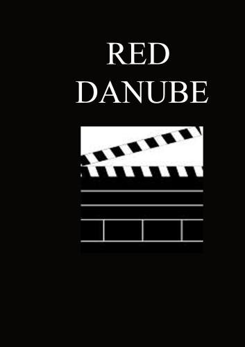 Red Danube