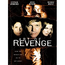 Art of Revenge