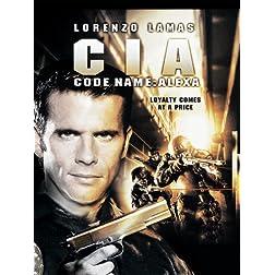 C.I.A.: Codename Alexa