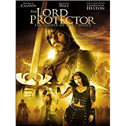 Lord Protector, The