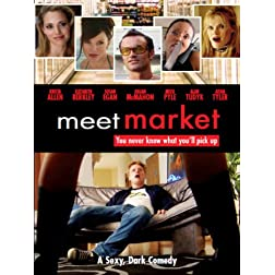 Meet Market
