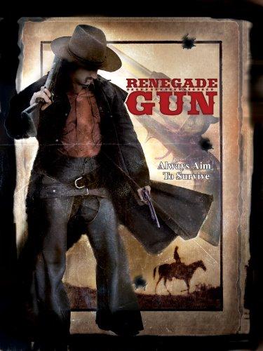 Renegade Gun