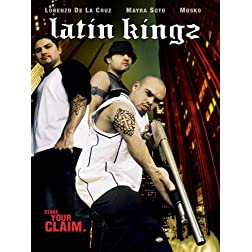 Latin Kingz