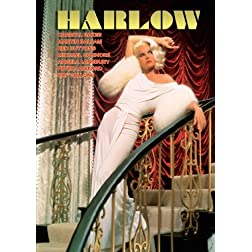 Harlow