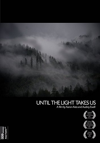 Until the Light Takes Us (2009 Limited 2 Disc Set)