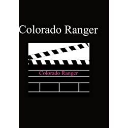Colorado Ranger