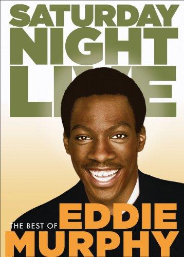 SNL: Best of Eddie Murphy