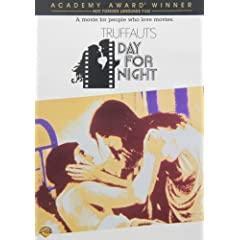 Day for Night (Ws Dub Sub Amar Rpkg)