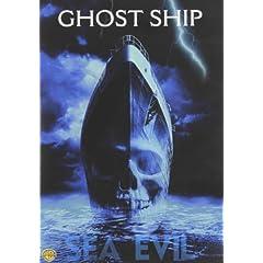 Ghost Ship (2002) (Ws Sub Amar Rpkg)