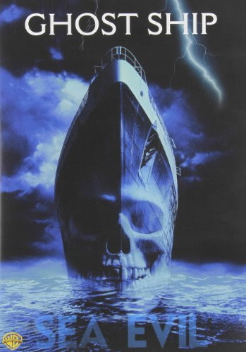 Ghost Ship (2002) (Ws Sub Amar Rpkg)