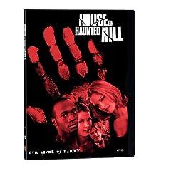 House on Haunted Hill (Ws Sub Ac3 Dol Amar Rpkg)