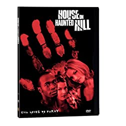 House on Haunted Hill (Ws Sub Ac3 Dol Amar Rpkg)