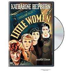 Little Women (1933) (B&W Amar Rpkg)