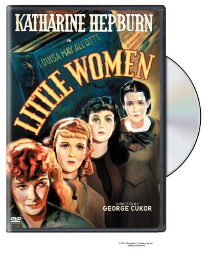 Little Women (1933) (B&W Amar Rpkg)