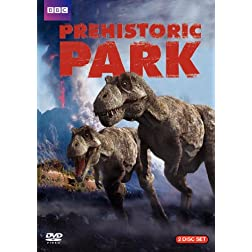 Prehistoric Park