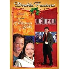 The Christmas Hope/The Christmas Choir