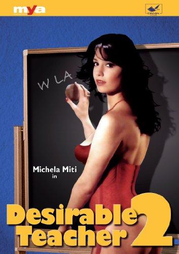 Desirable Teacher 2