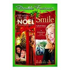 Noel/Smile