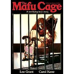 Mafu Cage