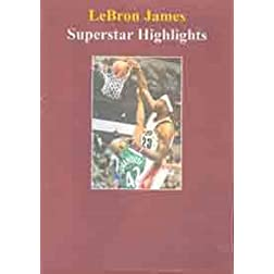 Lebron James - Superstar Highlights