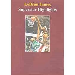Lebron James - Superstar Highlights