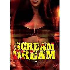 Scream Dream