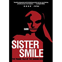 Sister Smile