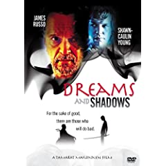 Dreams & Shadows