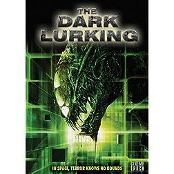 Dark Lurking