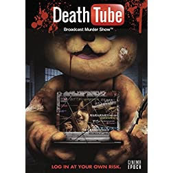 Death Tube