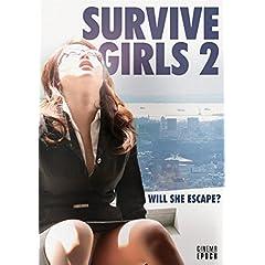Survive Girls 2