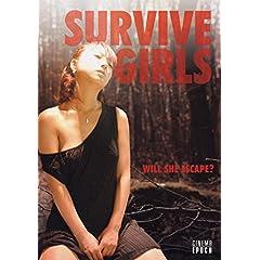 Survive Girls