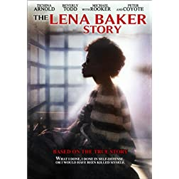 Lena Baker Story (Rental Ready)