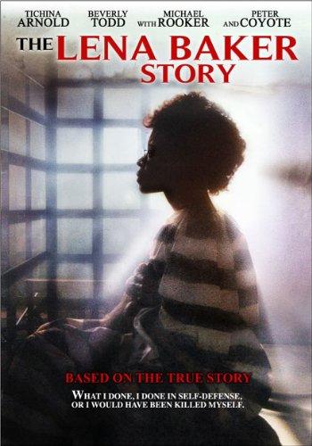 Lena Baker Story (Rental Ready)