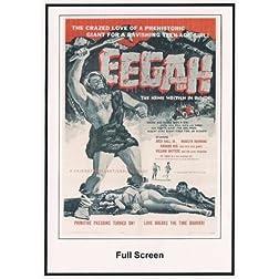 Eegah 1962