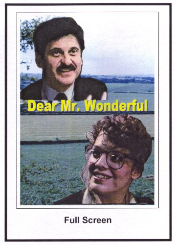 Dear Mr. Wonderful 1982