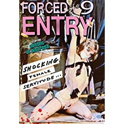 Forced Entry 9