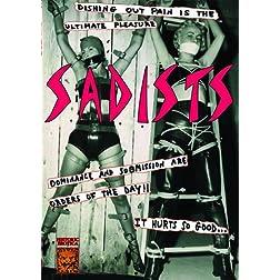 Sadists