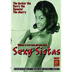 Sexy Sistas