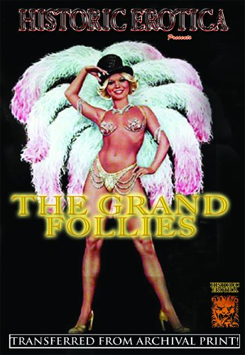 The Grand Follies