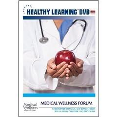 Medical Wellness Forum