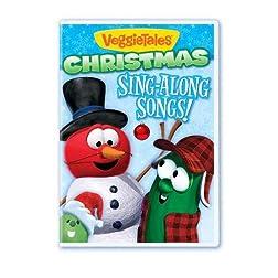 Christmas Sing-A-Longs